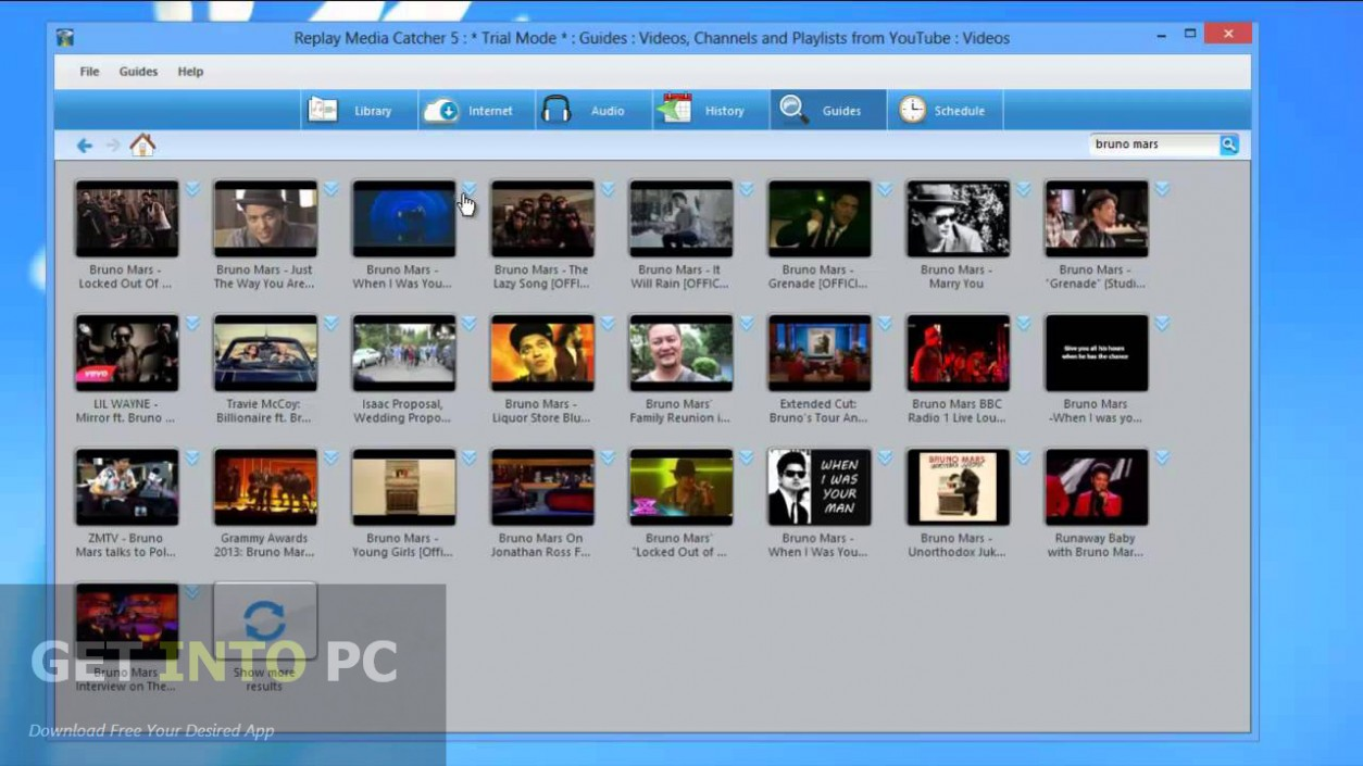 Applian Replay Video Capture 2020 Latest Version Download