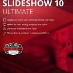 AquaSoft SlideShow 10 Ultimate Free Download