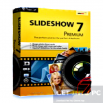 Aquasoft Slideshow Premium 7.8.02 Free Download