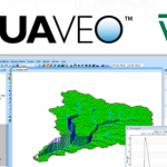 Aquaveo WMS v10.1.10 x64 With Models and Tutorials Free Download