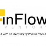 Archon Systems inFlow Inventory Free Download