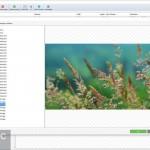 Arclab Watermark Studio Free Download