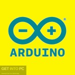 ARDUINO Free Download