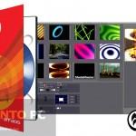 ArKaos MediaMaster Professional Free Download