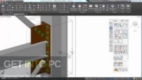 ARKIsoft 2015 Latest Version Download-GetintoPC.com