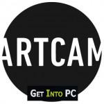 ArtCAM Pro Free Download