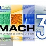 ArtSoft Mach3 R3.043.066 Free Download