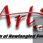 Artsoft Mach3 Free Download