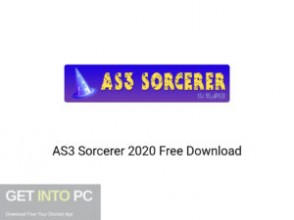 AS3 Sorcerer 2020 Offline Installer Download-GetintoPC.com