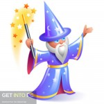 AS3 Sorcerer Free Download