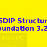 ASDIP Structural Foundation 3.2.3 ​ Free Download