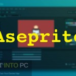 Aseprite Free Download