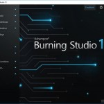 Ashampoo Burning Studio 19.0.0.25 + Portable Free Download