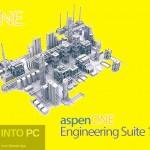 aspenONE Engineering Suite 11 Free Download
