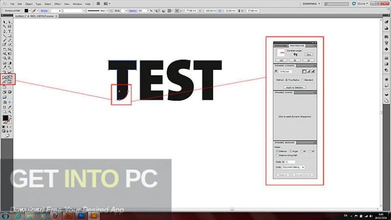 Astute Graphics Plugins Latest Version Download-GetintoPC.com