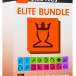 Astute Graphics Plugins Free Download