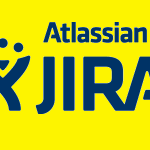 Atlassian JIRA 6.4.4 Free Download