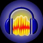 AudaCity Free Download