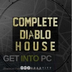Audentity Records Future Diablo House 2 Sound Samples Free Download-GetintoPC.com
