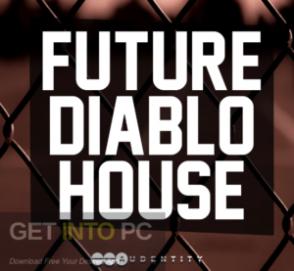 Audentity Records Future Diablo House 2 Sound Samples Offline Installer Download-GetintoPC.com