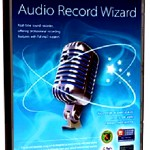 Audio Record Wizard Free Download