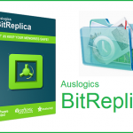 Auslogics BitReplica Free Download