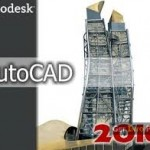 AutoCAD 2010 Free Download