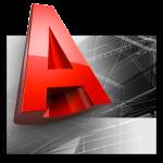 AutoCAD 2011 Free Download