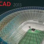 AutoCAD 2013 32 Bit / 64Bit Free Download