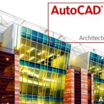AutoCAD Architecture 2011 Free Download
