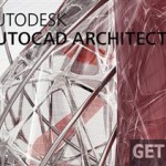 AutoCAD Architecture 2015 Free Download