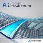 AutoCAD Civil 3D 2018 Free Download