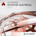 AutoCAD Electrical 2014 Free Download