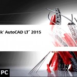 AutoCAD LT 2015 Free Download