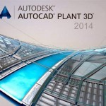 AutoCAD Plant 3D 2014 Free Download