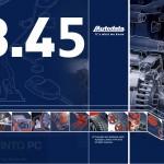 AUTODATA 3.18 Full Setup Free Download