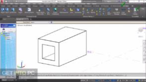 Autodesk Advance Concrete 2017 Direct Link Download-GetintoPC.com