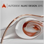 Autodesk Alias Design 2015 Free Download
