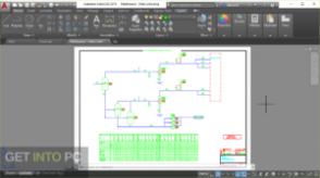 Autodesk AutoCAD Design Suite Premium 2020 Direct Link Download-GetintoPC.com