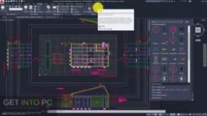 Autodesk AutoCAD Design Suite Premium 2020 Free Download-GetintoPC.com