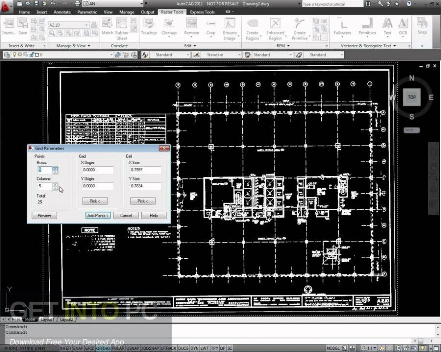 Autodesk AutoCAD Design Suite Premium 2021 Offline Installer Download
