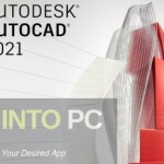 Autodesk AutoCAD Design Suite Premium 2021 Free Download