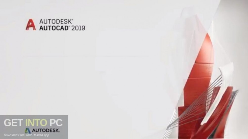 AutoCAD MEP v2017 64 Bit ISO Free Download-GetintoPC.com