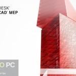 Autodesk AutoCAD MEP 2020 Free Download