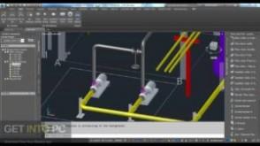 Autodesk AutoCAD Plant 3D 2020 Direct Link Download-GetintoPC.com