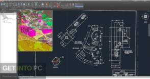 Autodesk AutoCAD Raster Design 2020 Latest Version Download-GetintoPC.com