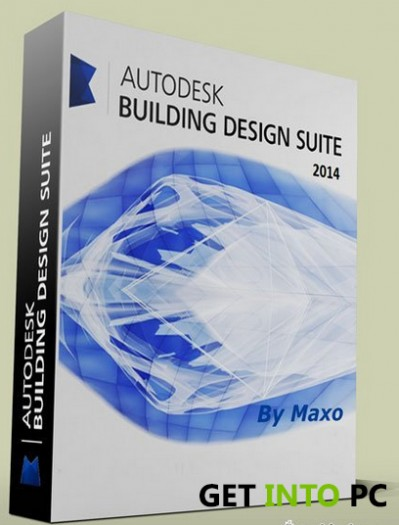 Autodesk Building Design Suite Ultimate 2014 Free Download