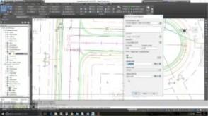 Autodesk Civil 3D 2020 Direct Link Download-GetintoPC.com