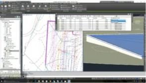 Autodesk Civil 3D 2020 Offline Installer Download-GetintoPC.com