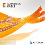Autodesk EAGLE Premium 8.7.1 x64 Free Download